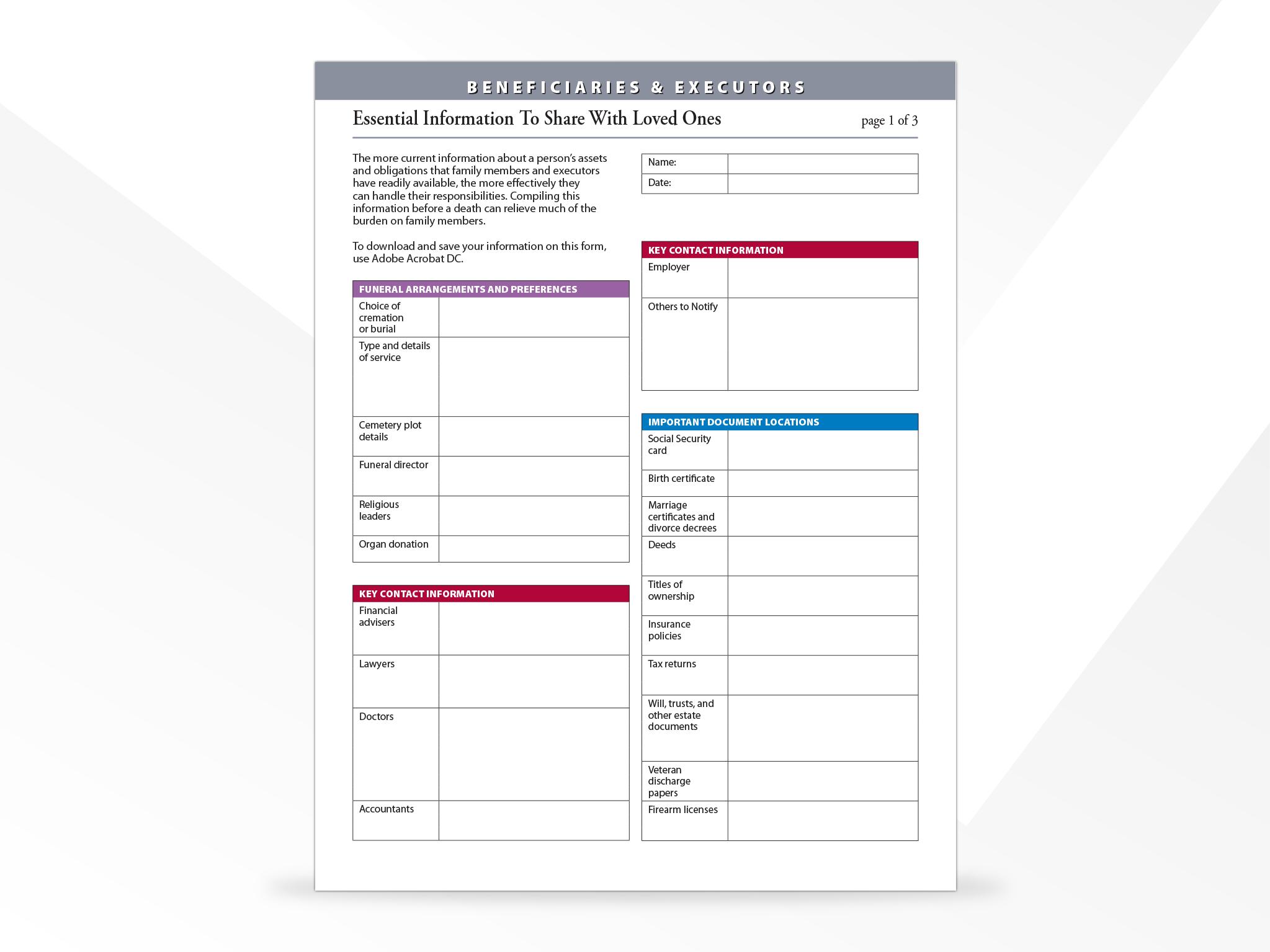 essentialinfo-worksheet.png