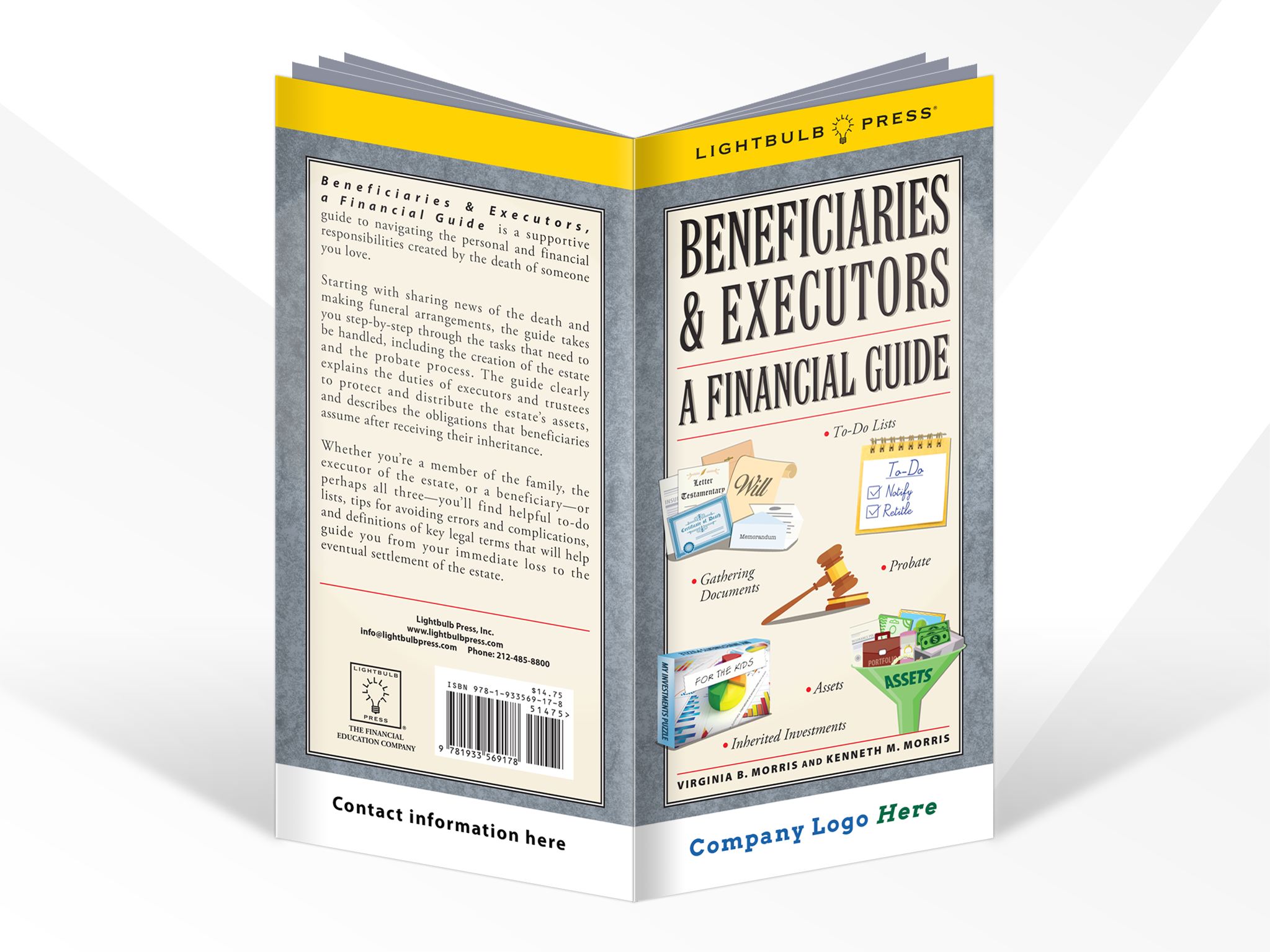 beneficiariesexecutors__branded_cover.png