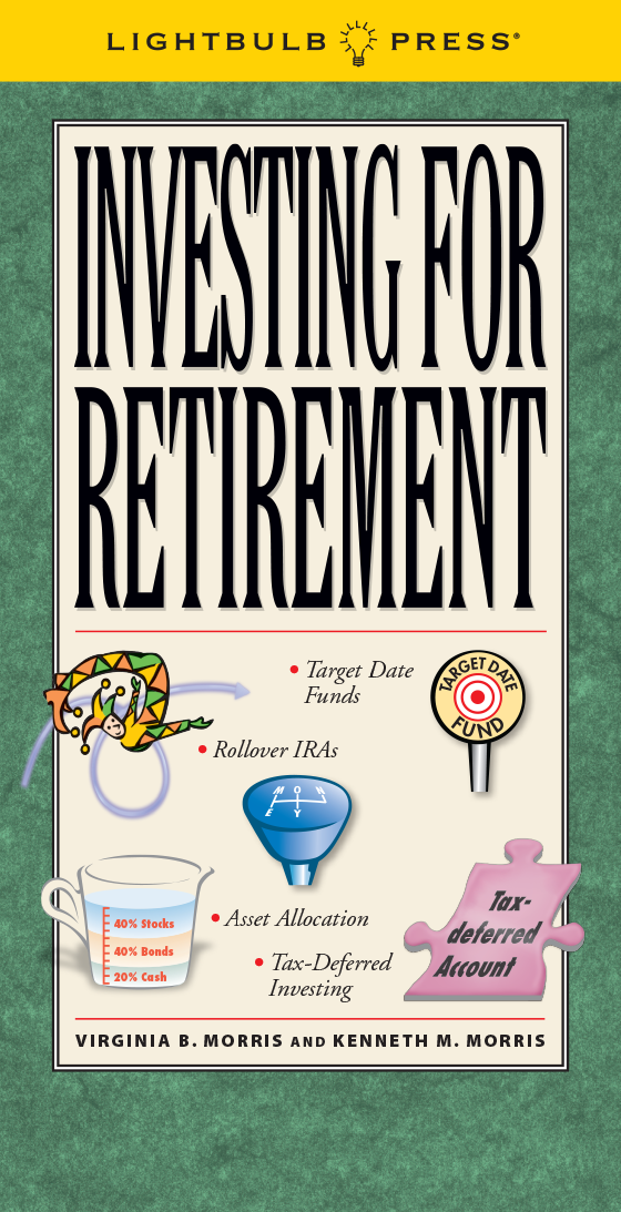 investingretirement-cover.png