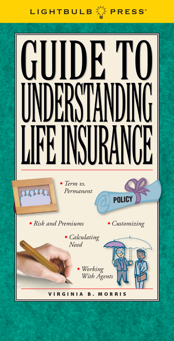 lifeinsurance-cover.png