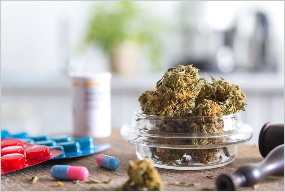 marijuana-v-opioids.jpg