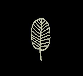 NHHC-Logo-with-address.png