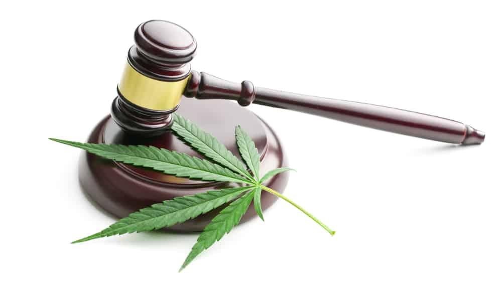 legal-marijuana-and-restorative-justice-hero.jpg