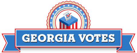 georgia_votes_mast1.jpg