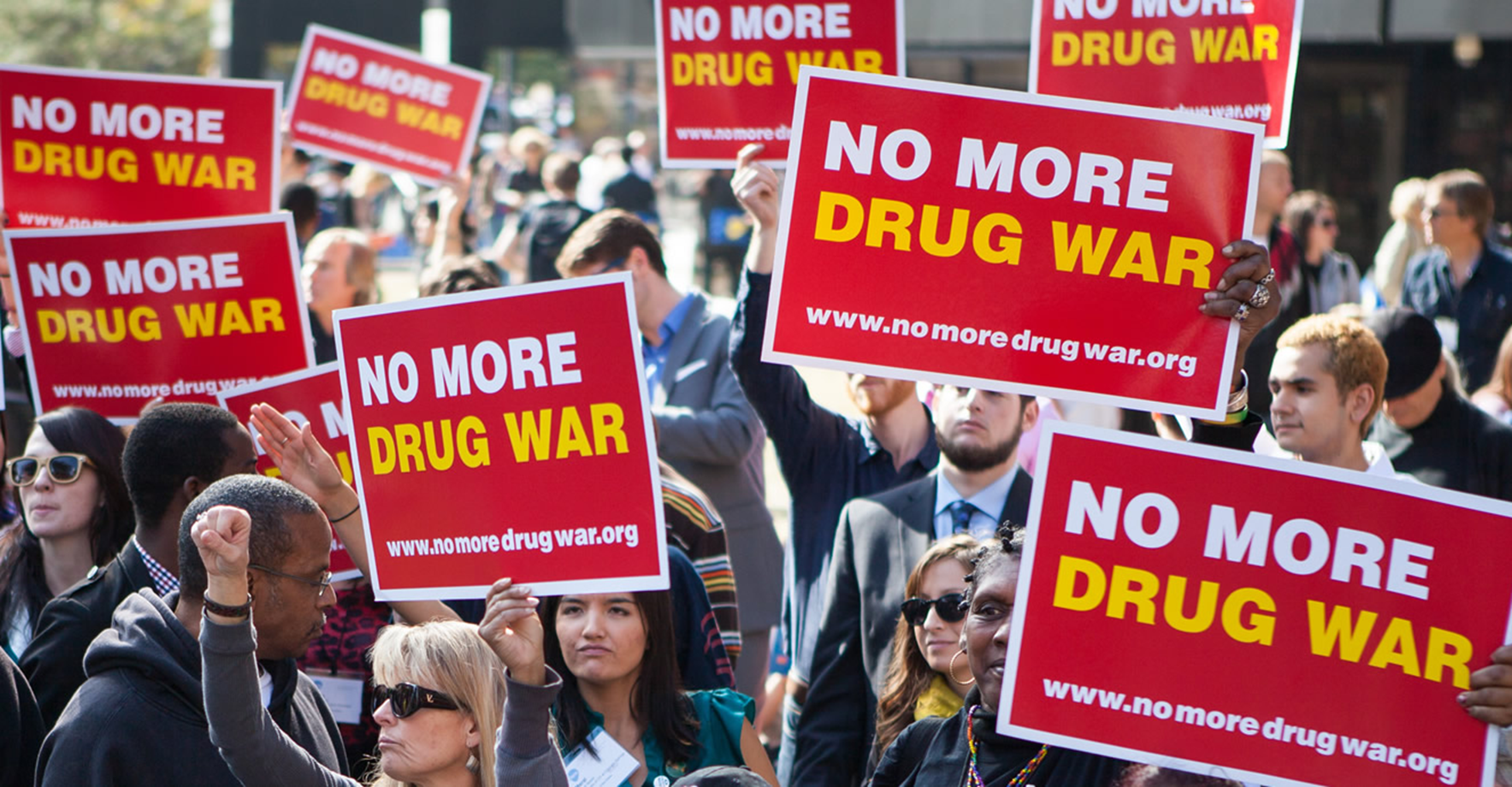 no-more-drug-war-share-graphic.png