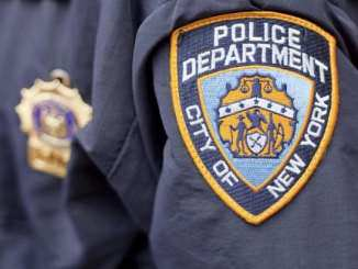 new-york-police-department-nypd-marijuana-cannabis-min-326x245.jpg