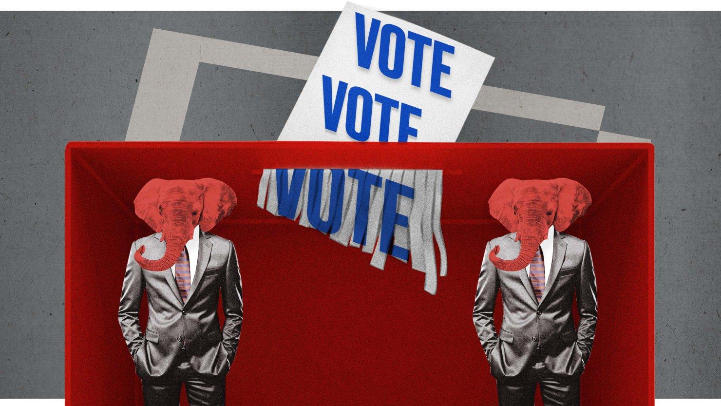 18101-Michaelson-Vote-hero_iz8evg.jpg