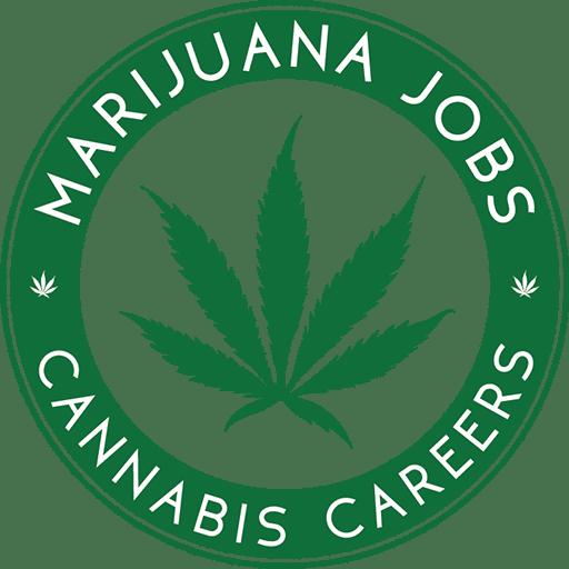 Marijuana-Job-Training.png