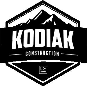 Kodiak Logo.png
