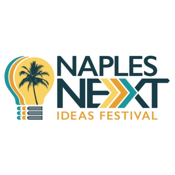 naples+nextLOGO.jpg