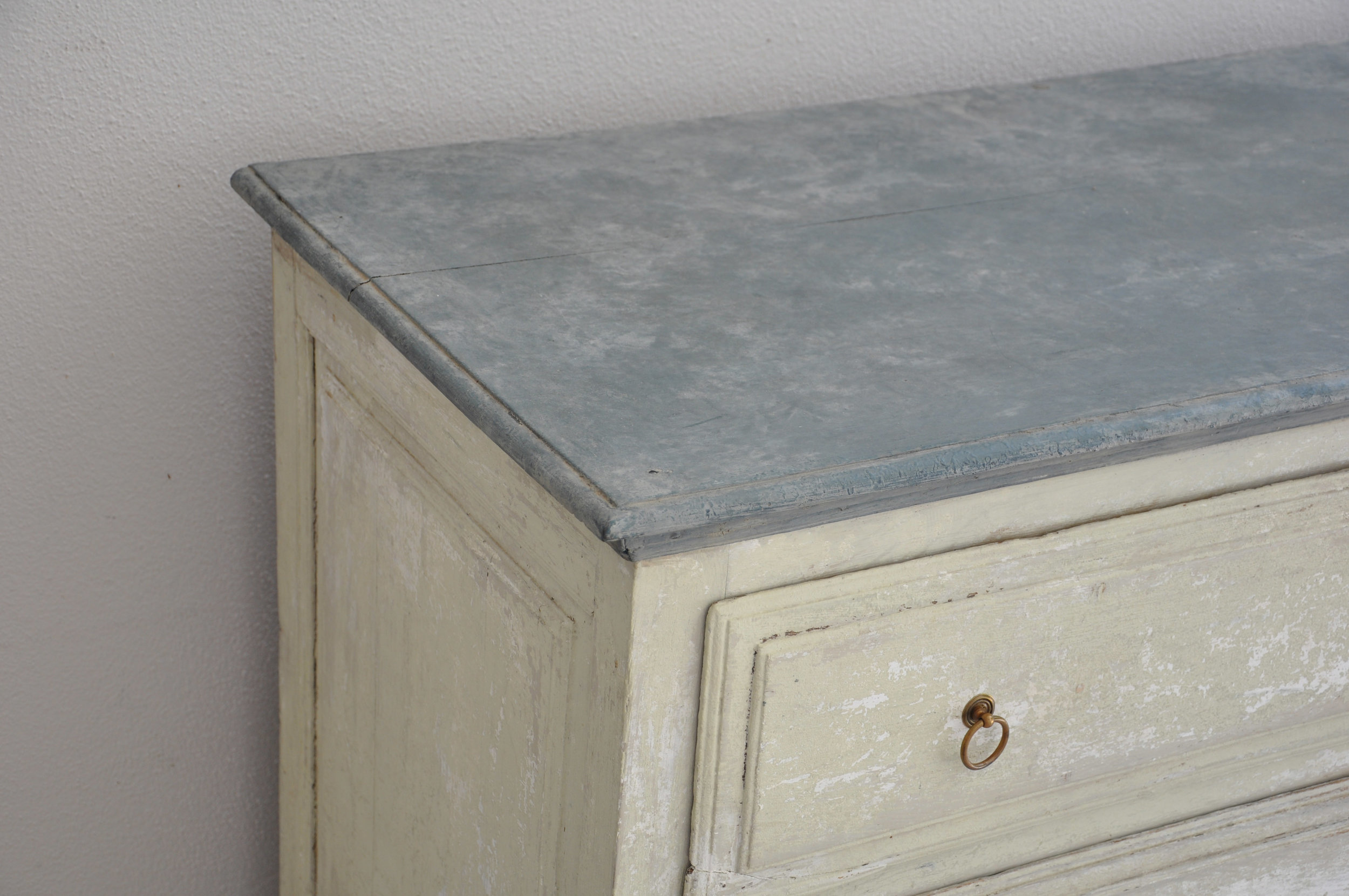 ANTIQUE CHEST 3.jpg