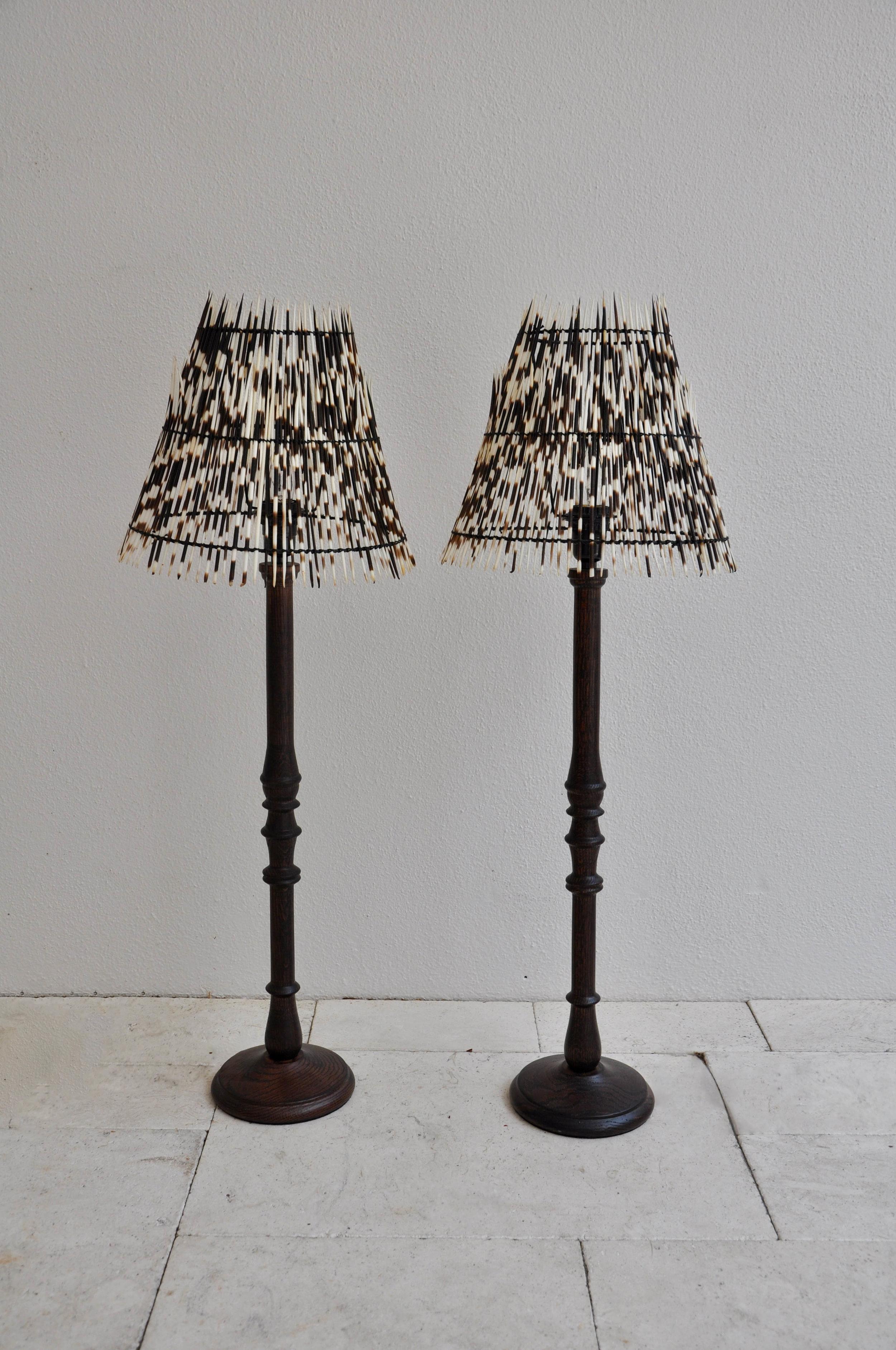PORCUPINE LAMPS 1.jpg