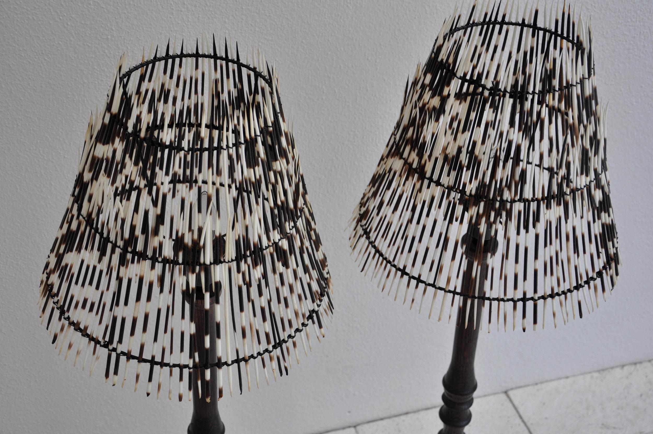 PORCUPINE LAMPS 2.jpg