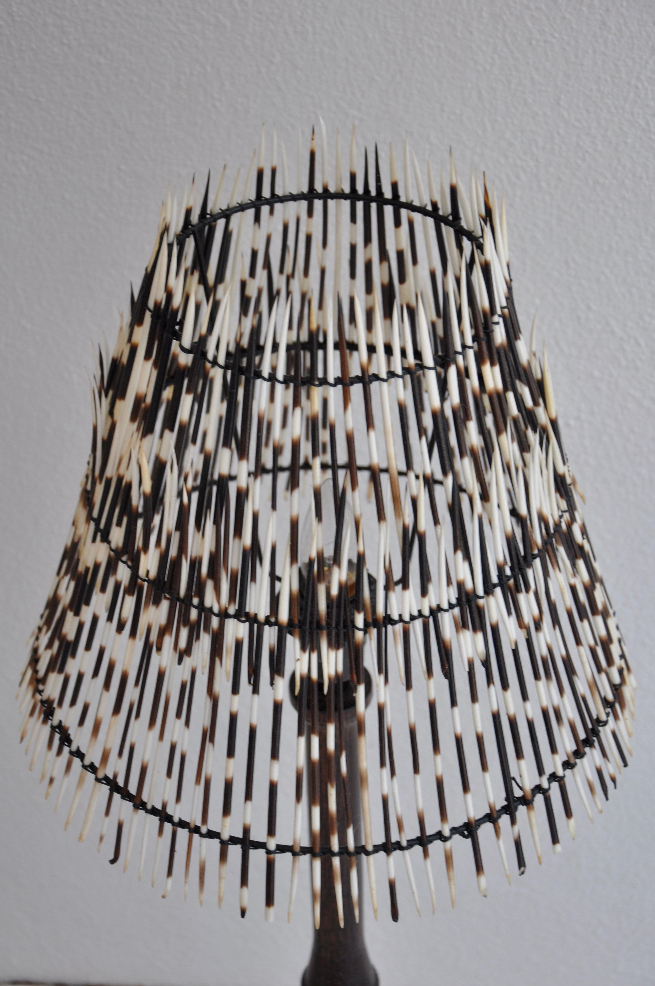 PORCUPINE LAMPS 3.jpg