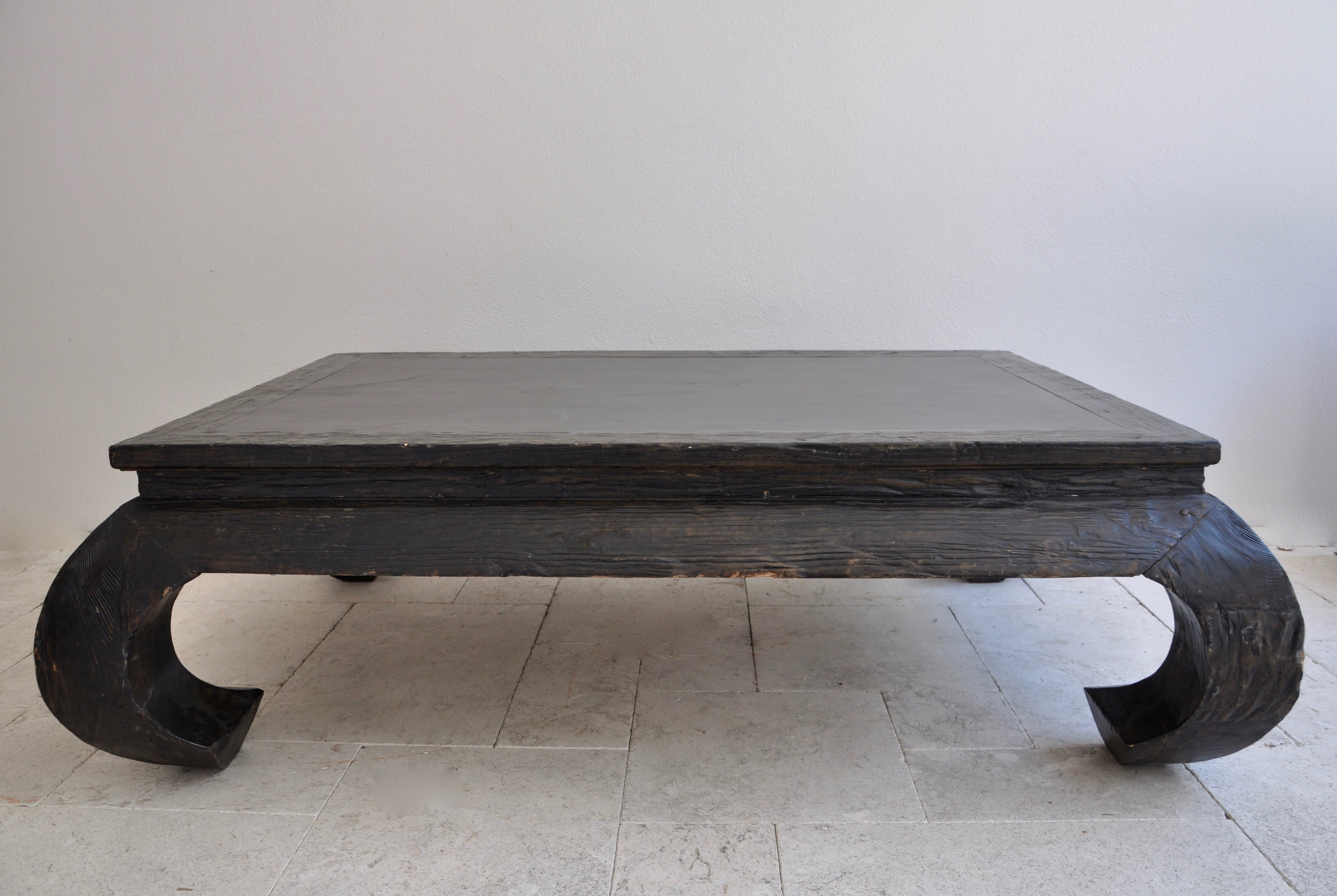 CHINESE COFFEE TABLE 1.jpg