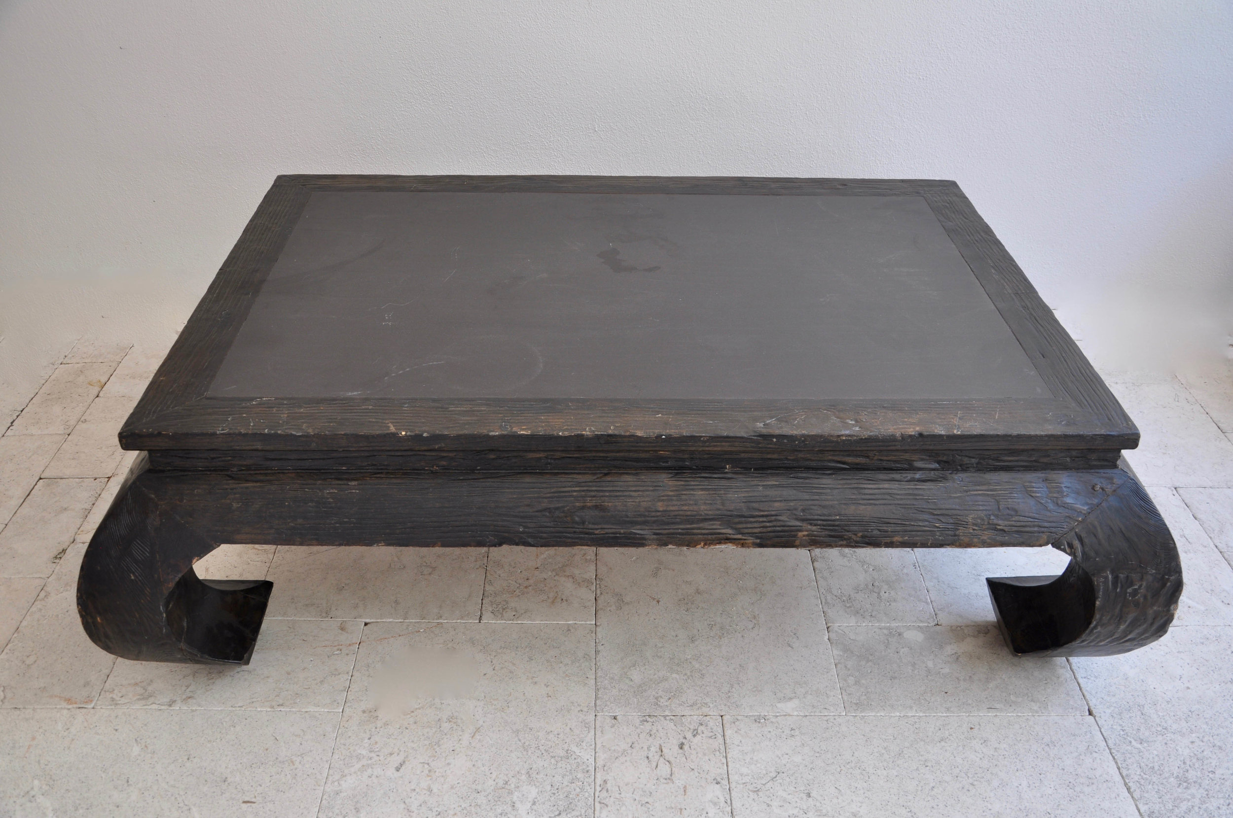CHINESE COFFEE TABLE 2.jpg