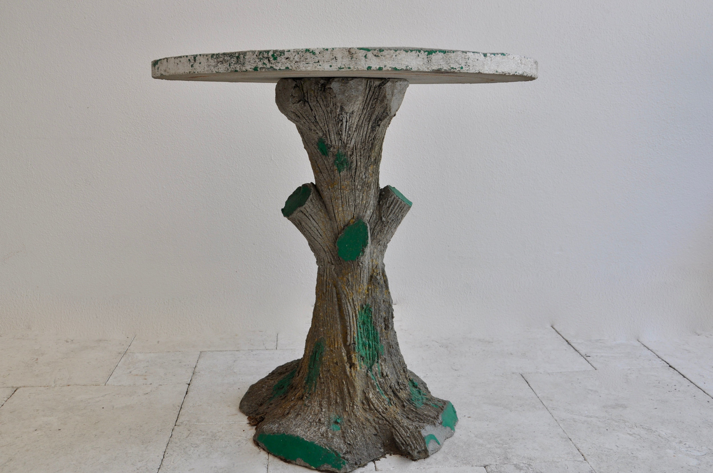 FAUX BOIS TABLE 1.jpg