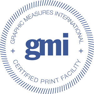 graphic_measures_international_GMI_seal.png