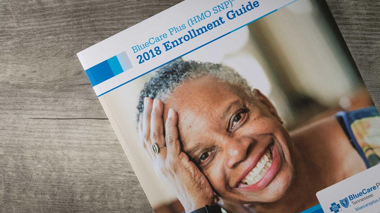 adams-benedict-bcbstn-enrollment-guides.jpg