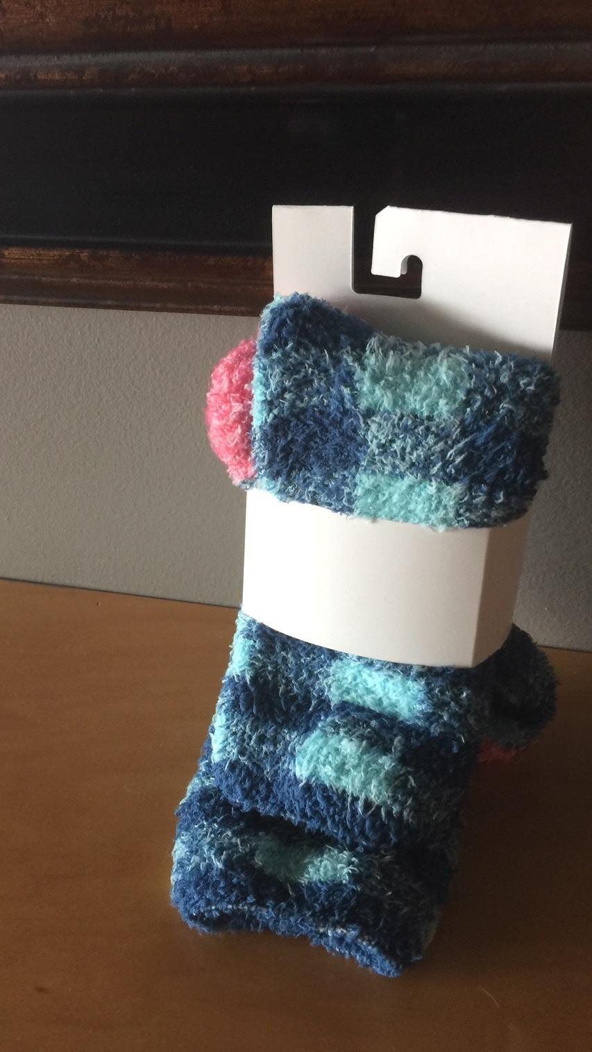 adams-benedict-sock-packaging-cardboard-hook