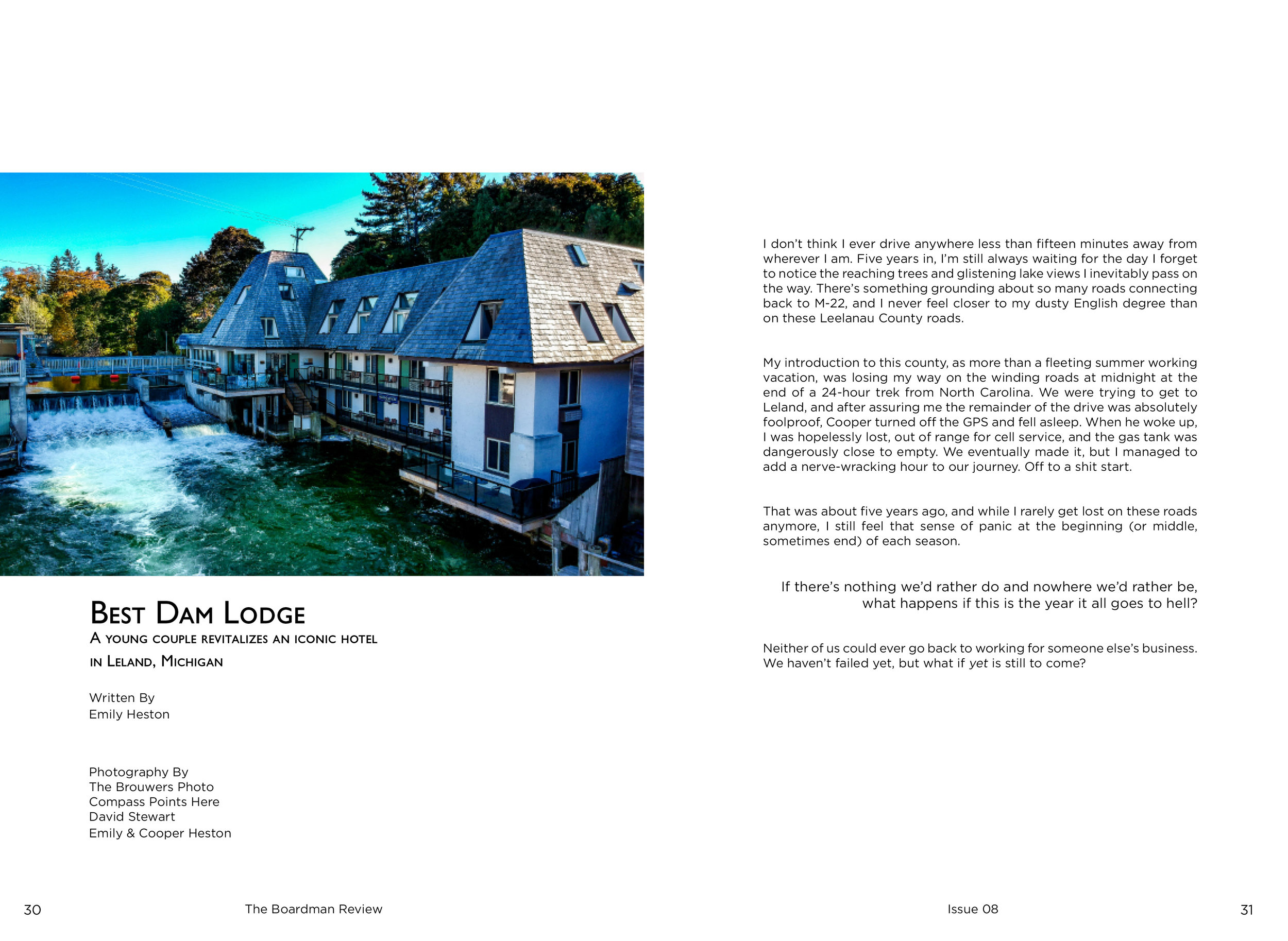 ADP - tBR - Issue 8 - Falling Waters Lodge.jpg