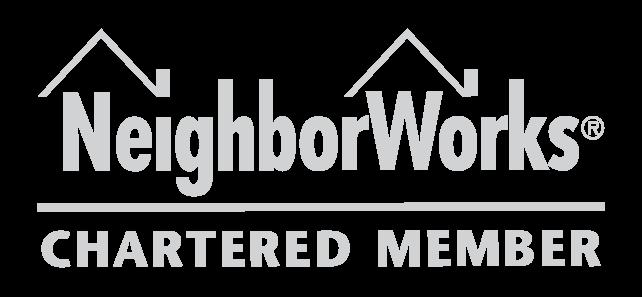 NeighborWorks® America