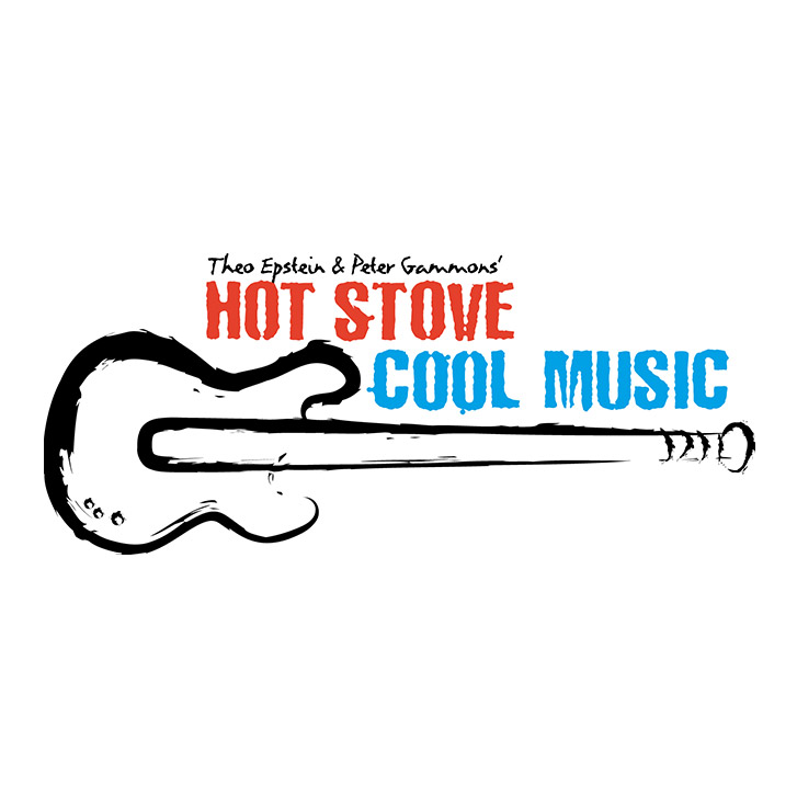 hotstovecoolmusic.png