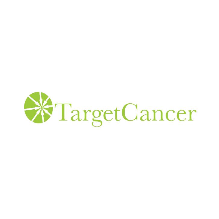 targetcancer.png