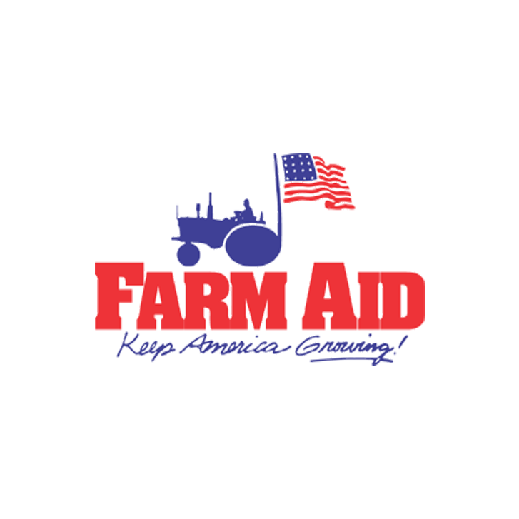 farmaid.png