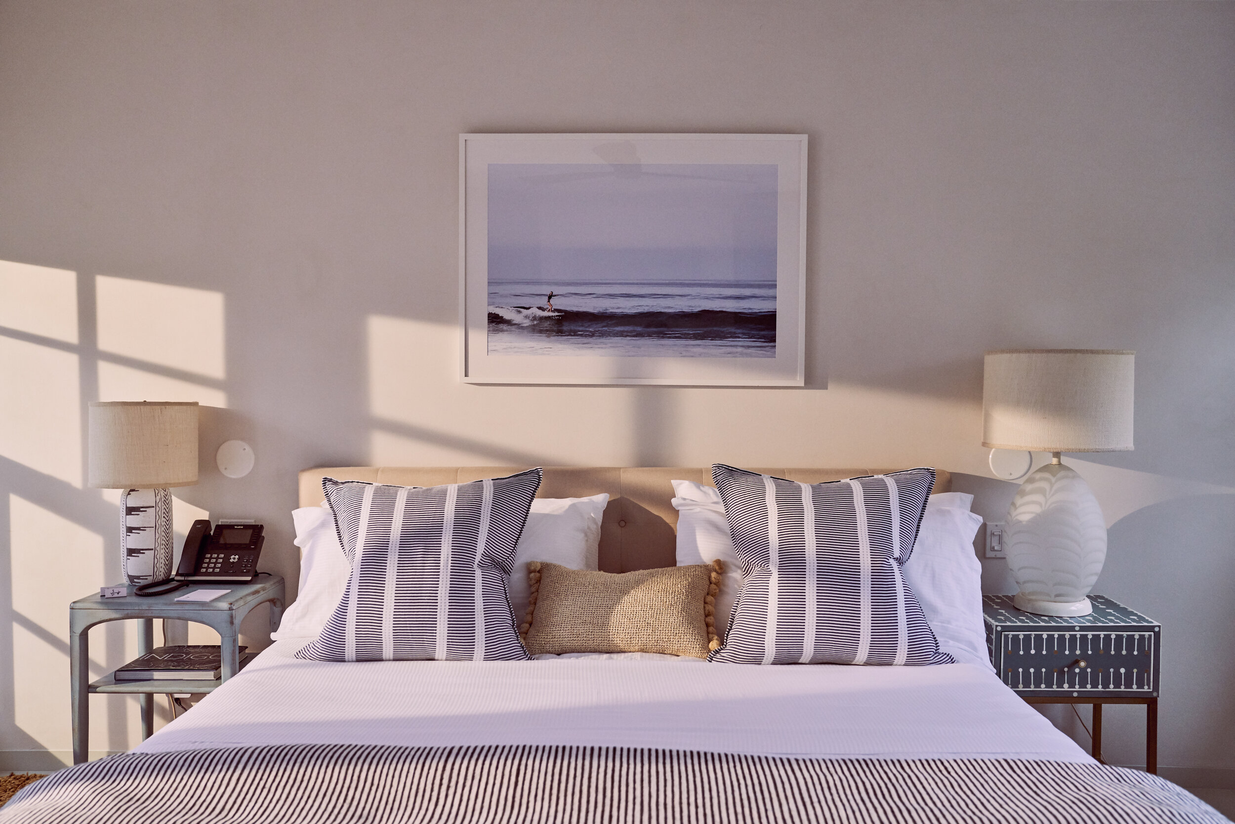 ROOM AT THE BEACH 2.jpg
