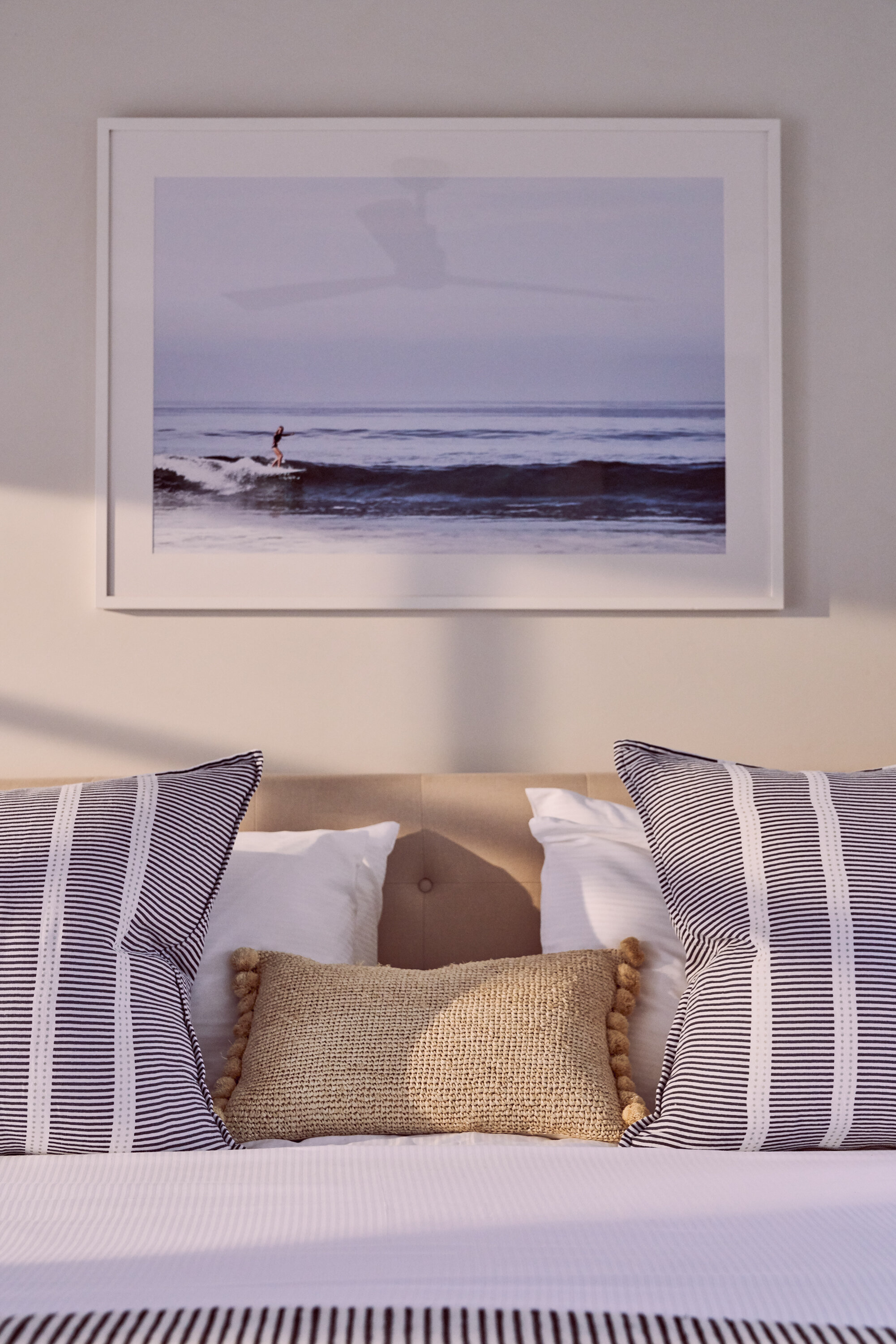 ROOM AT THE BEACH 6.jpg