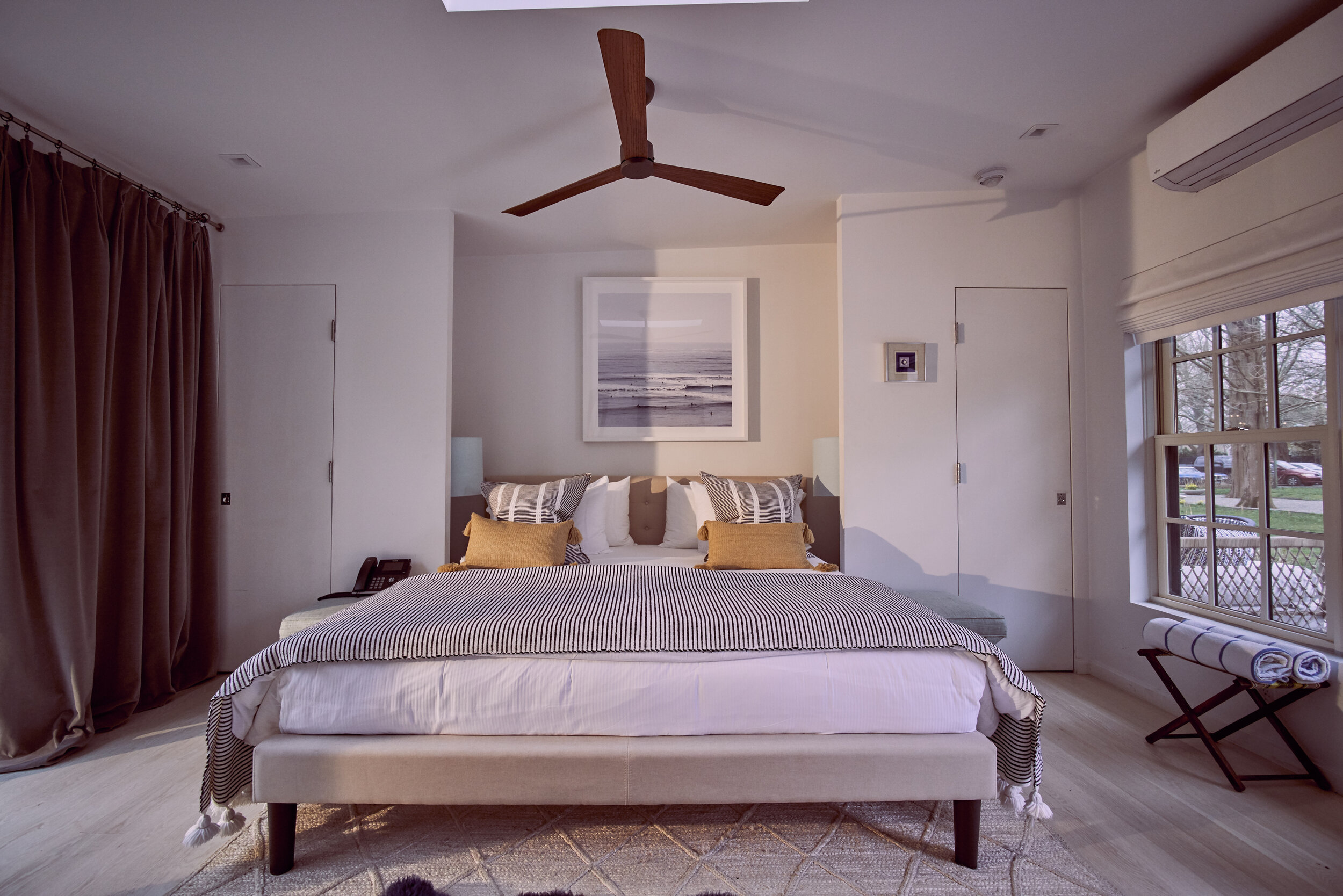 ROOM AT THE BEACH 63.jpg
