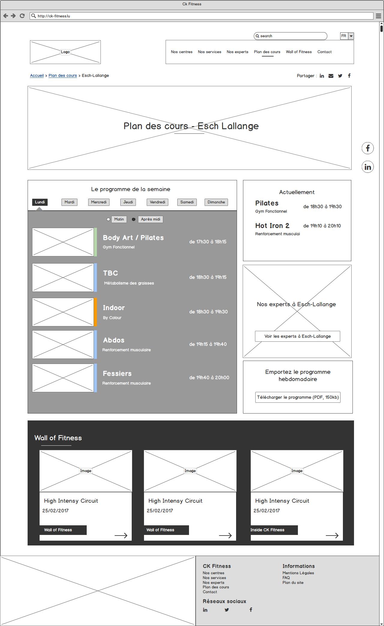05_Plan des cours - Details.png