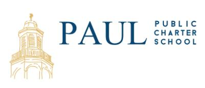 Paul logo.jpg