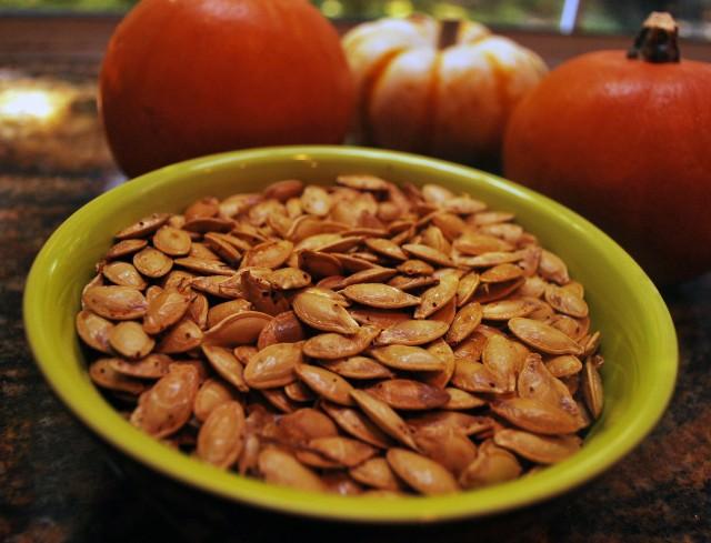 2011-10-15-Pumpkin-Roll-and-Pumpkin-Seeds-080copy-e1412612838695.jpg