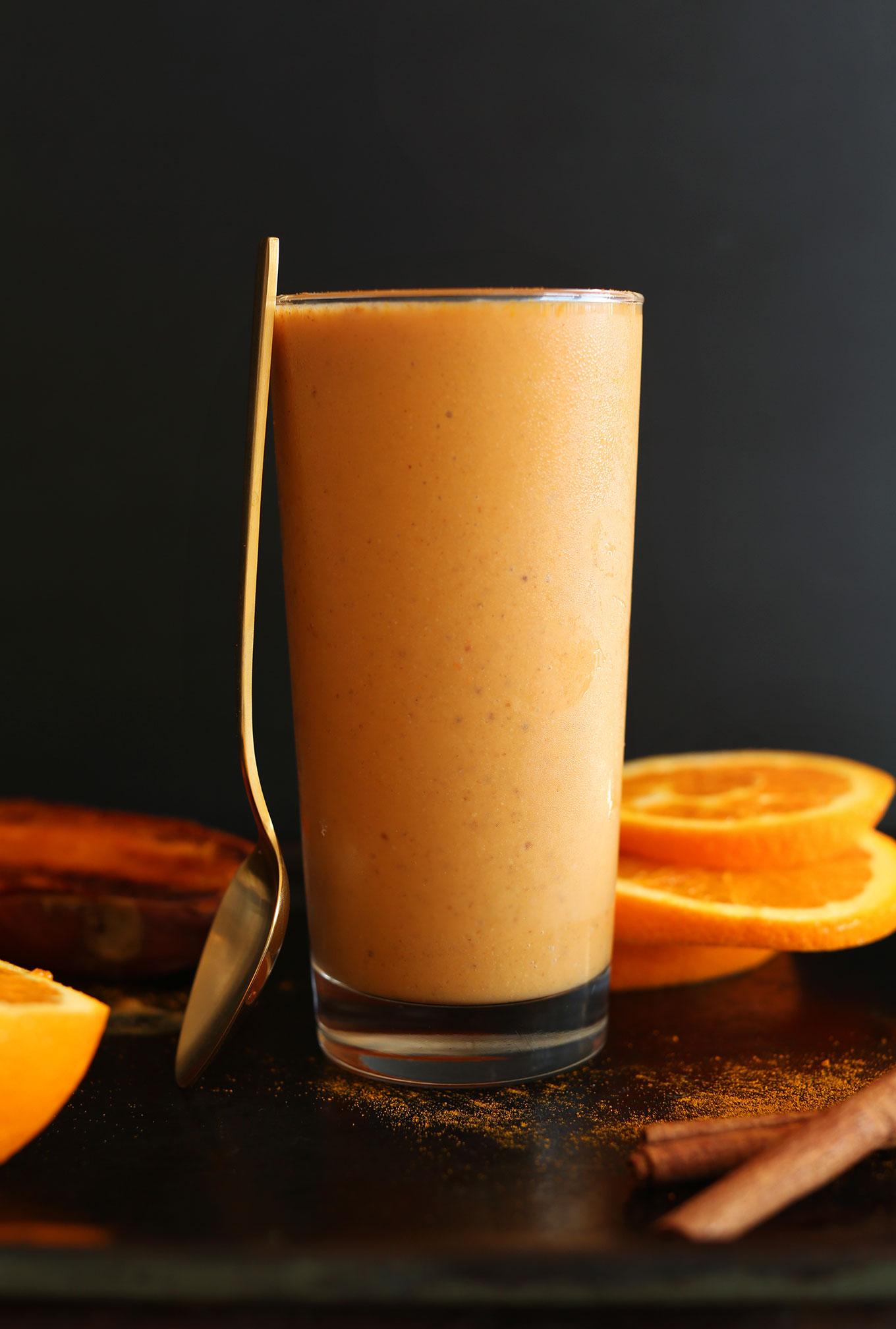 AMAZING-Sweet-Potato-Spice-Smoothie-with-lycopene-beta-carotene-vitamin-C-fiber-and-protein-Creamy-rich-sweet-DELICIOUS-vegan-healthy.jpg