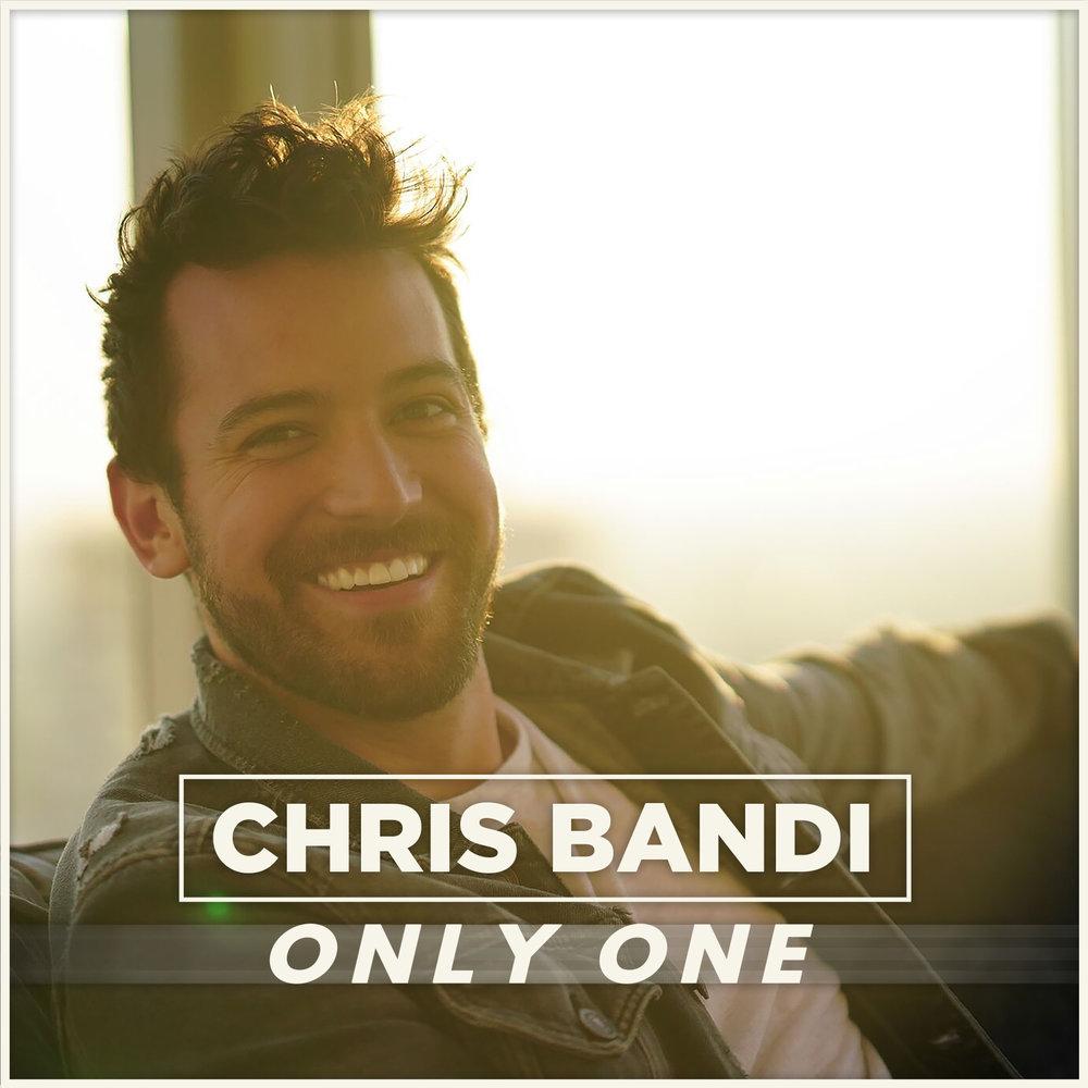 ChrisBandi_OnlyOne-1600x1600+(1).jpg