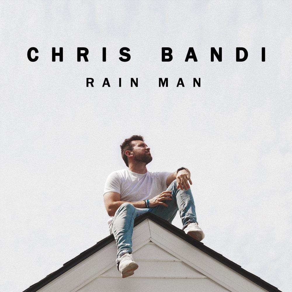 chrisbandi-rainman-1600x1600+(1).jpg