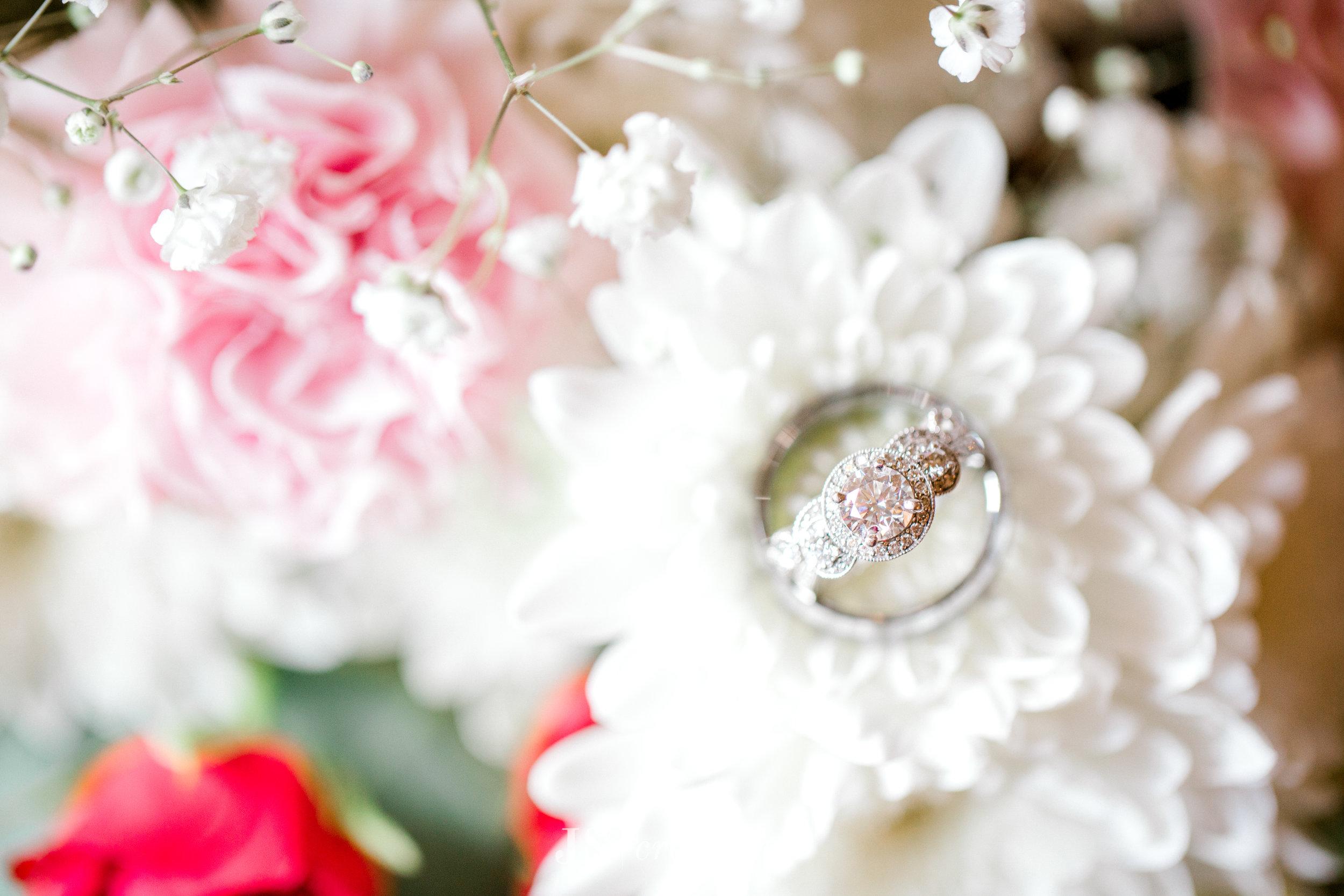 JSCreations_Weddings-30.jpg