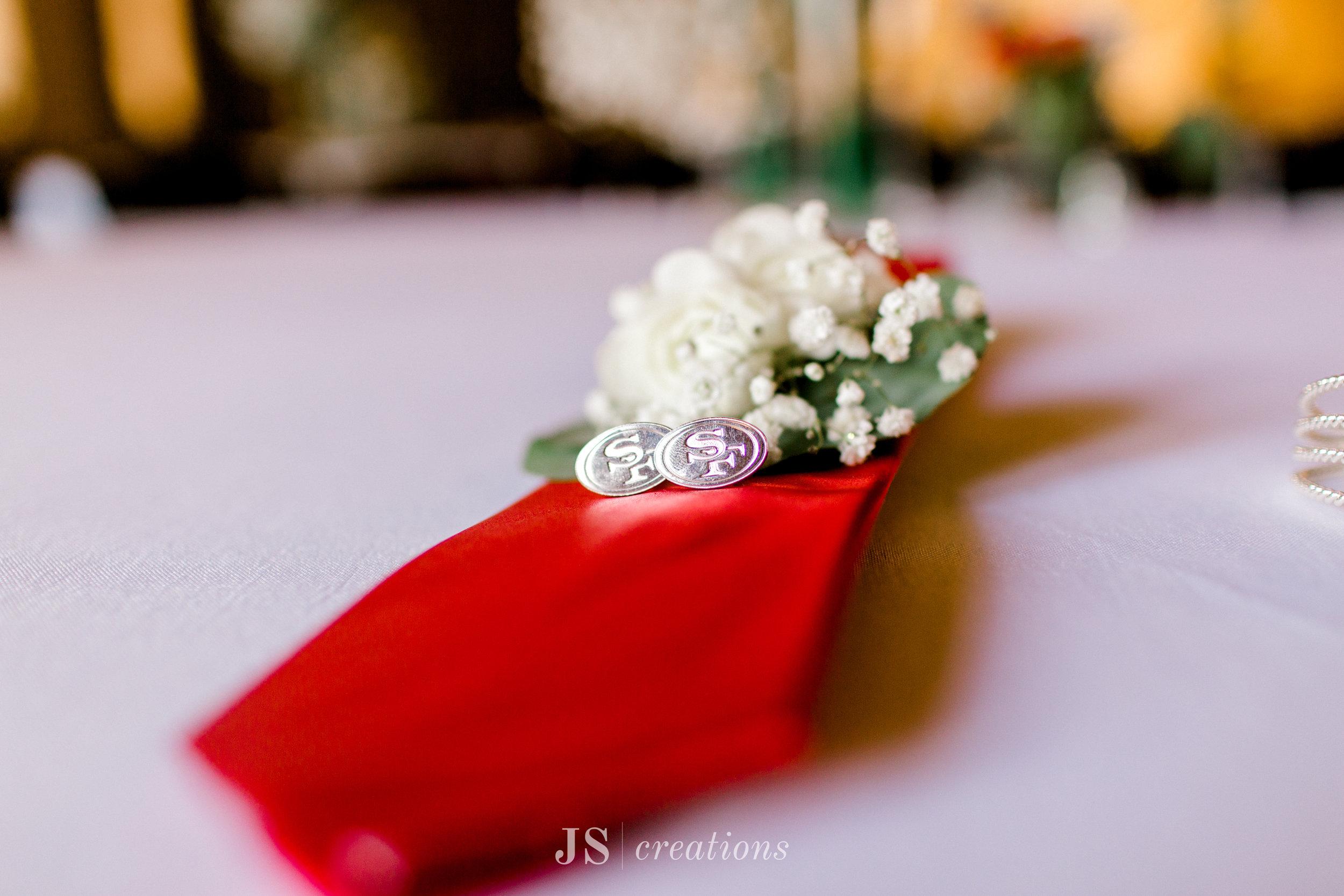 JSCreations_Weddings-31.jpg