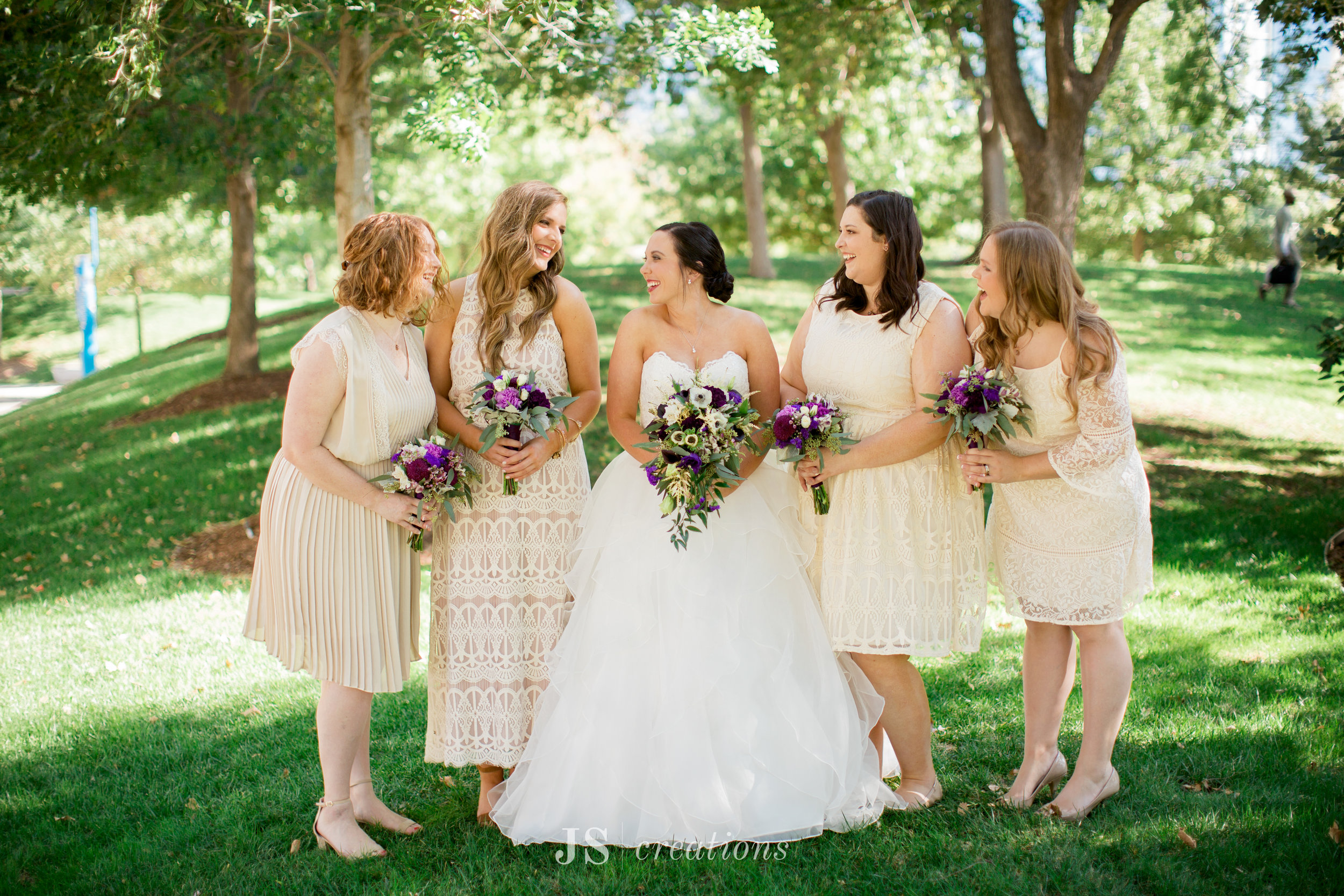 JSCreations_Weddings-121.jpg