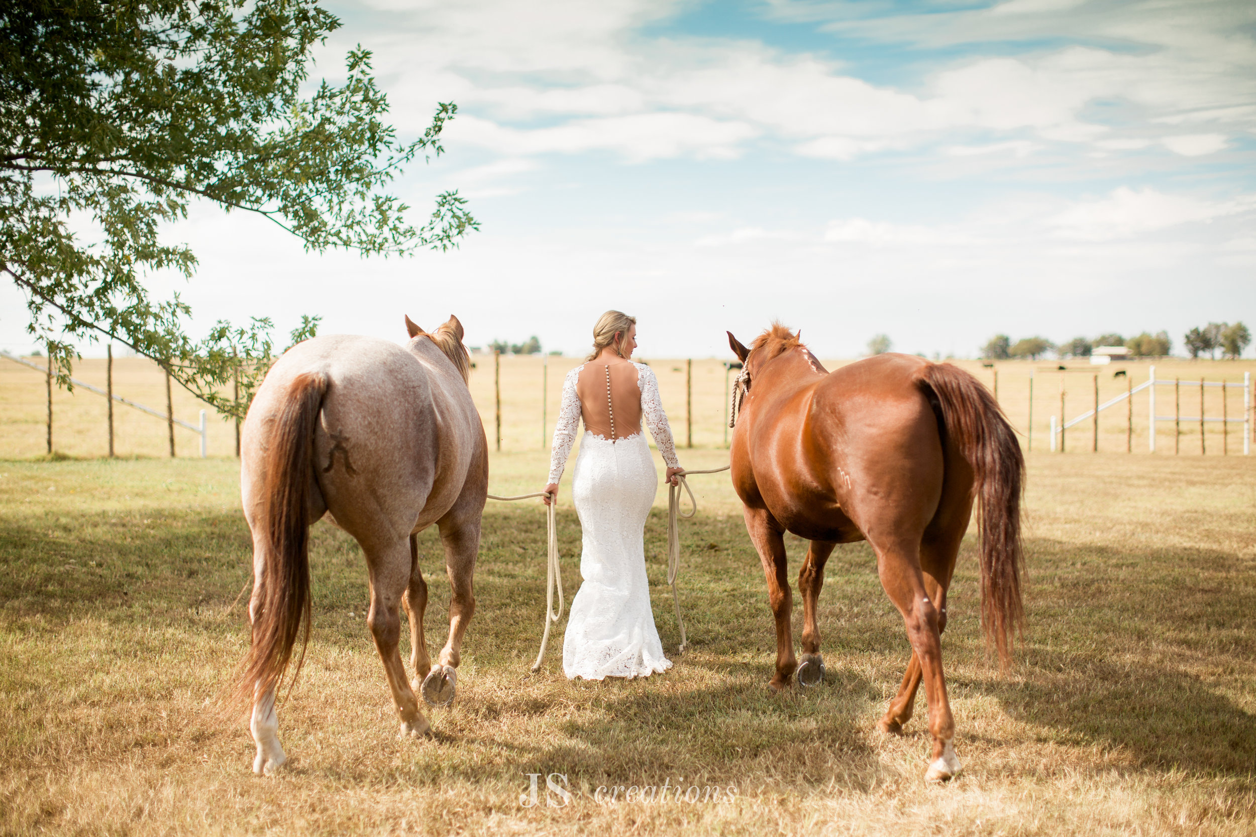 JSCreations_Weddings-150.jpg