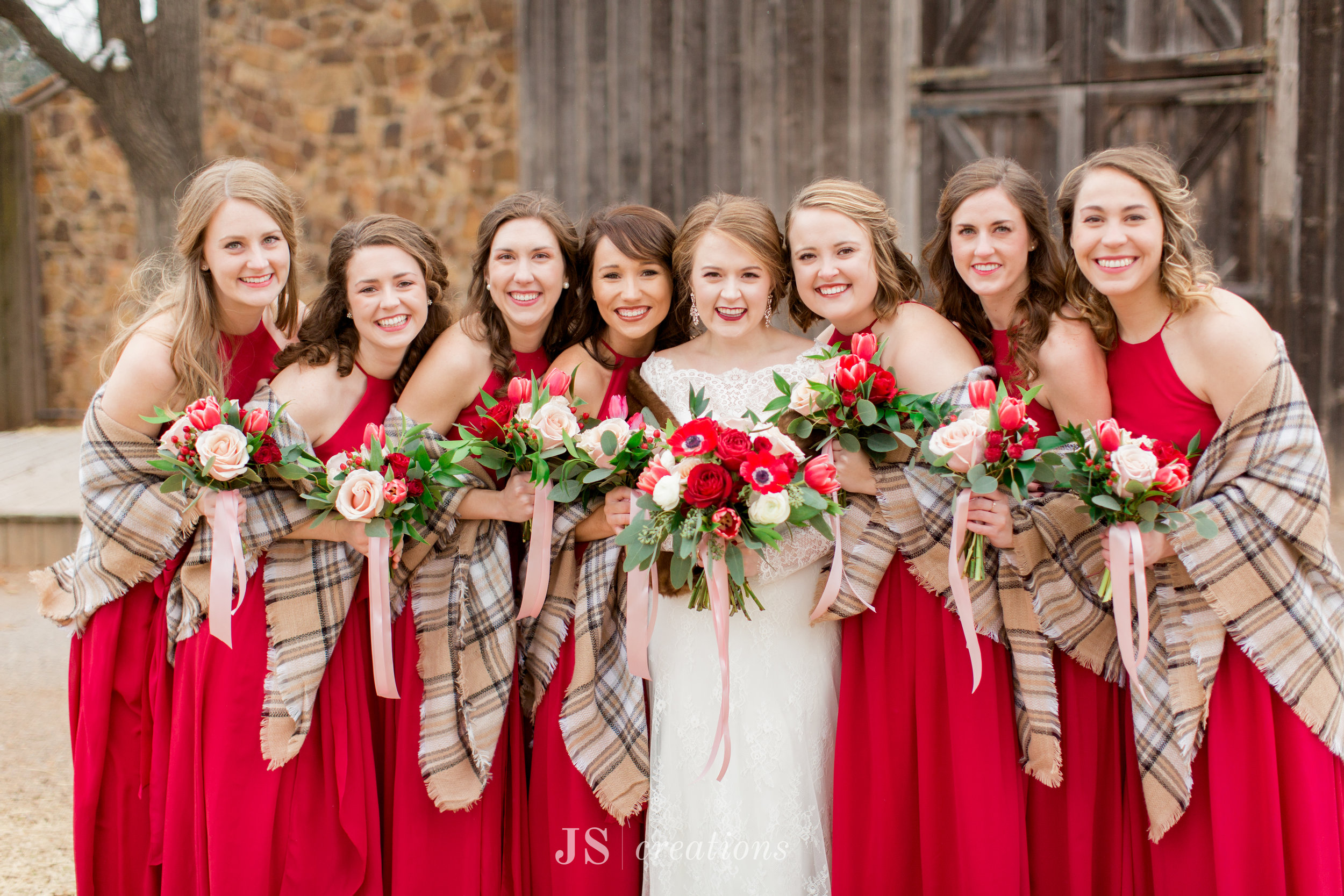 JSCreations_Weddings-284.jpg