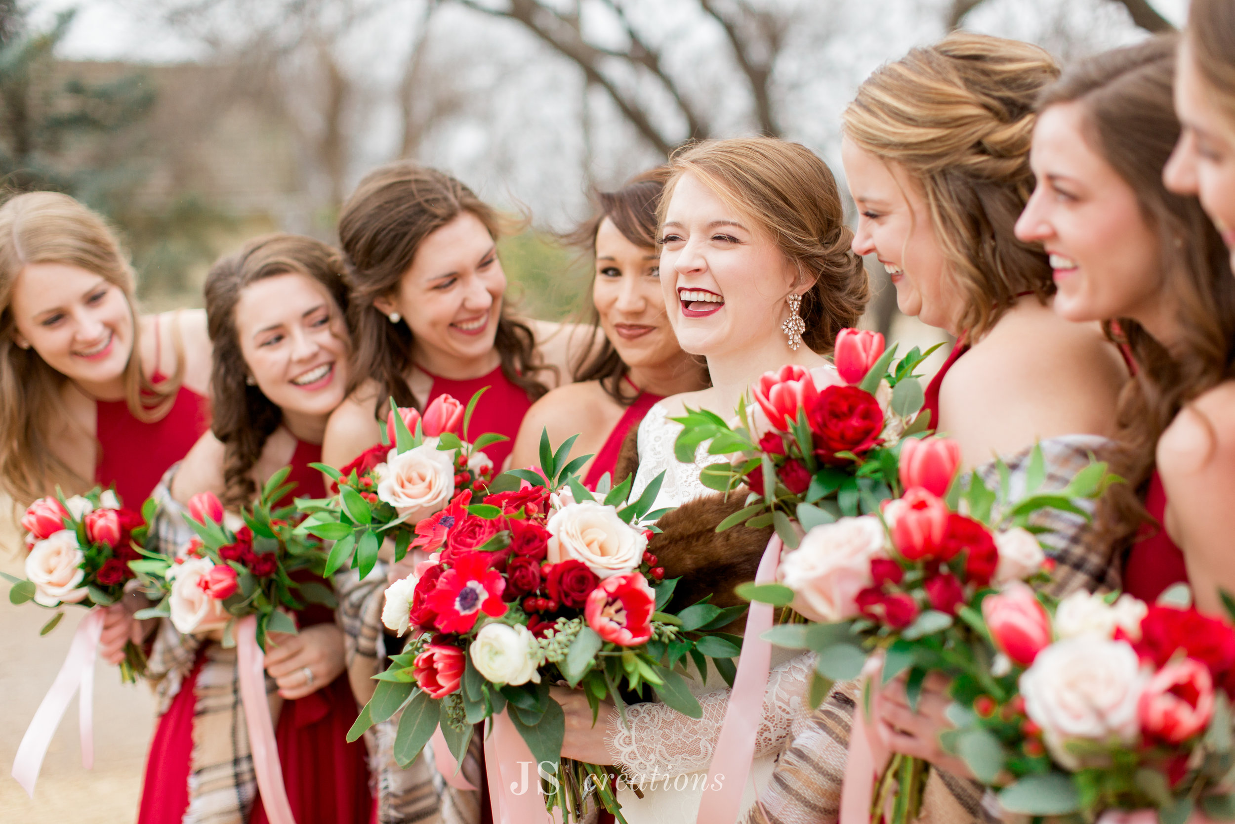 JSCreations_Weddings-292.jpg