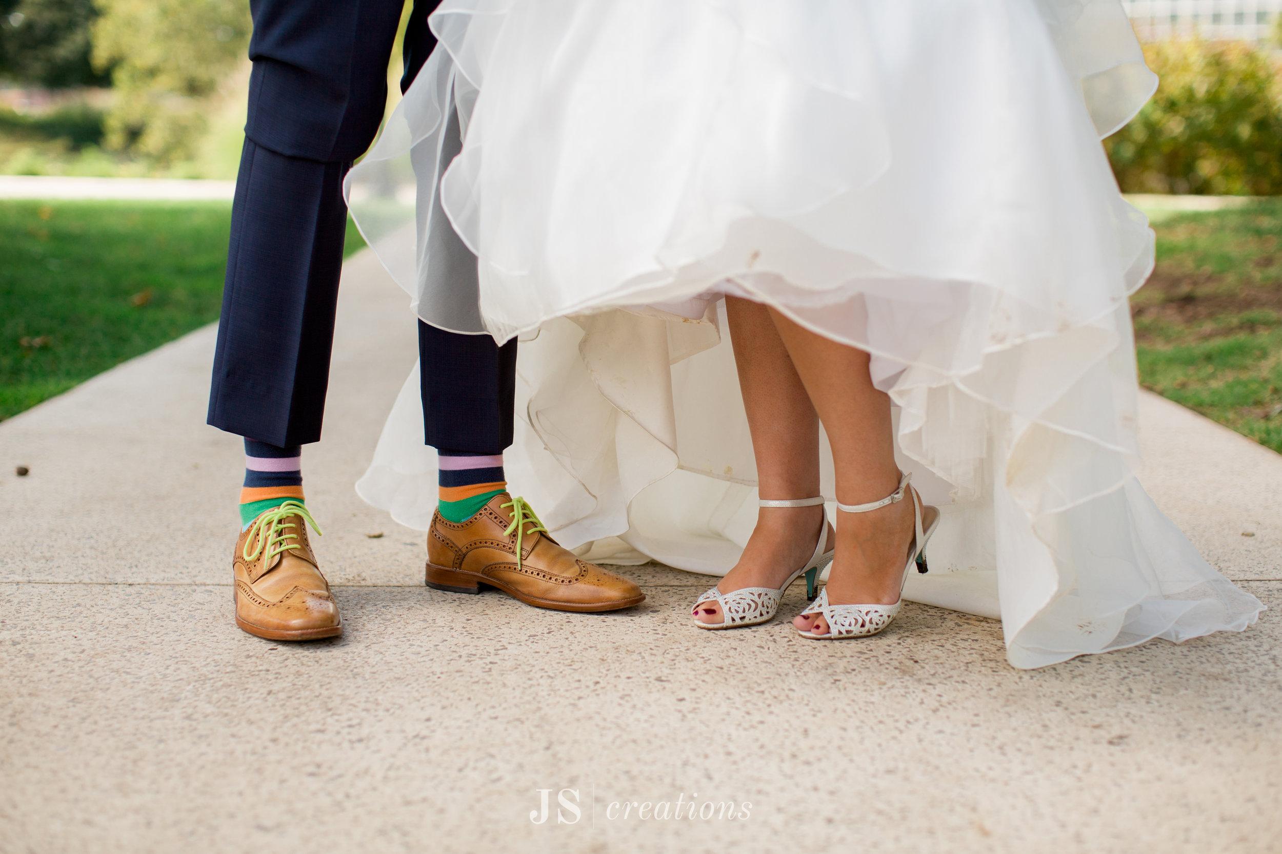 JSCreations_Weddings-370.jpg
