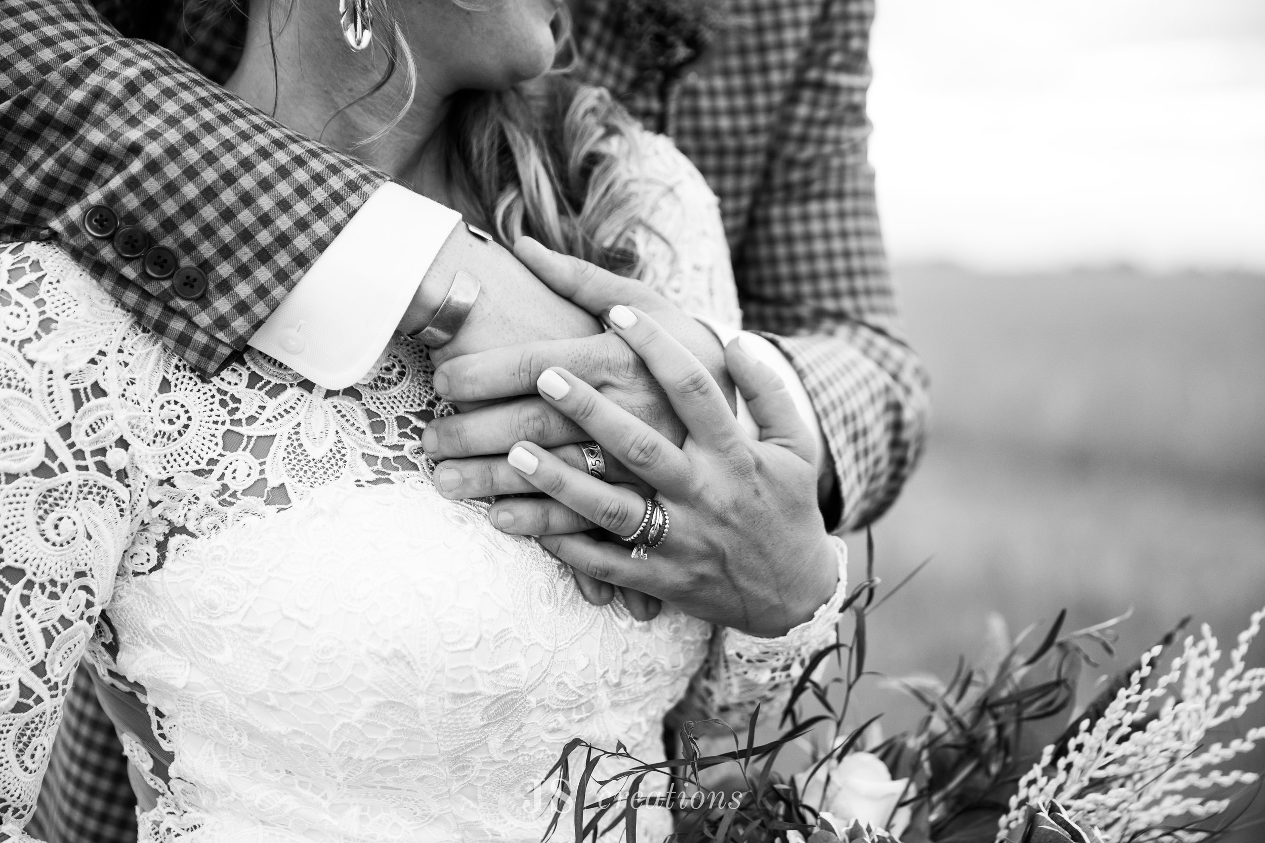 JSCreations_Weddings-462.jpg