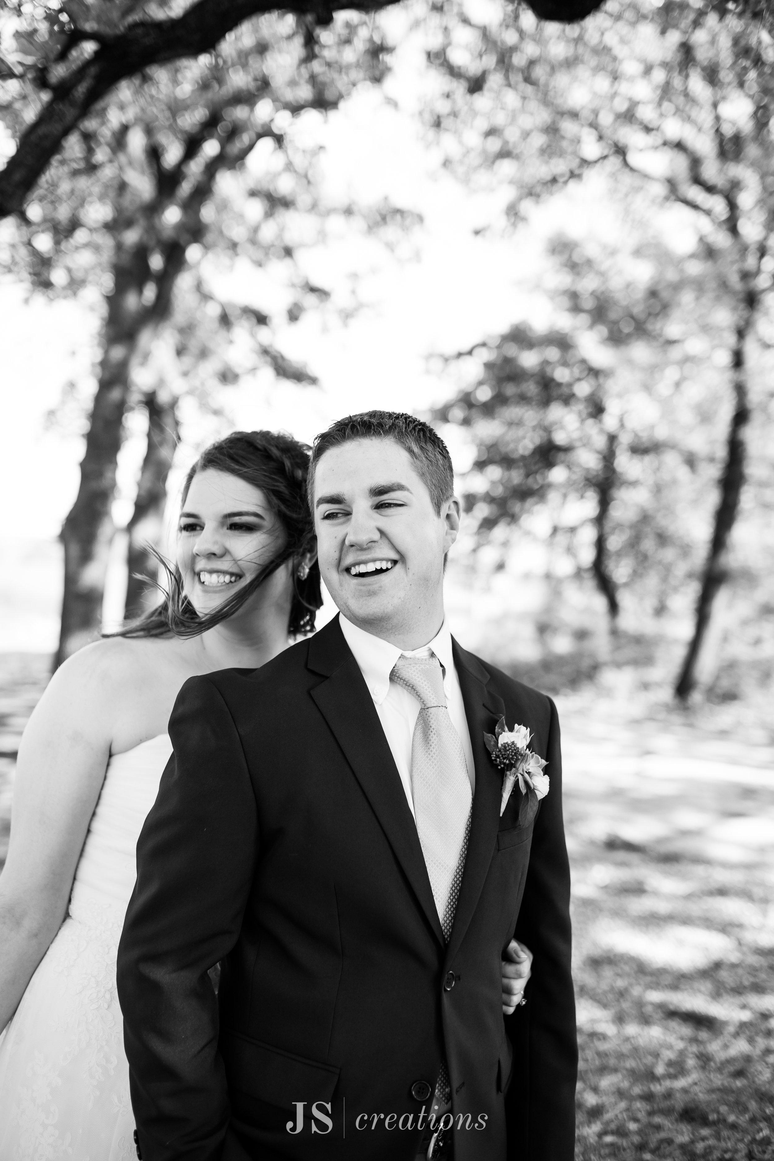 JSCreations_Weddings-481.jpg