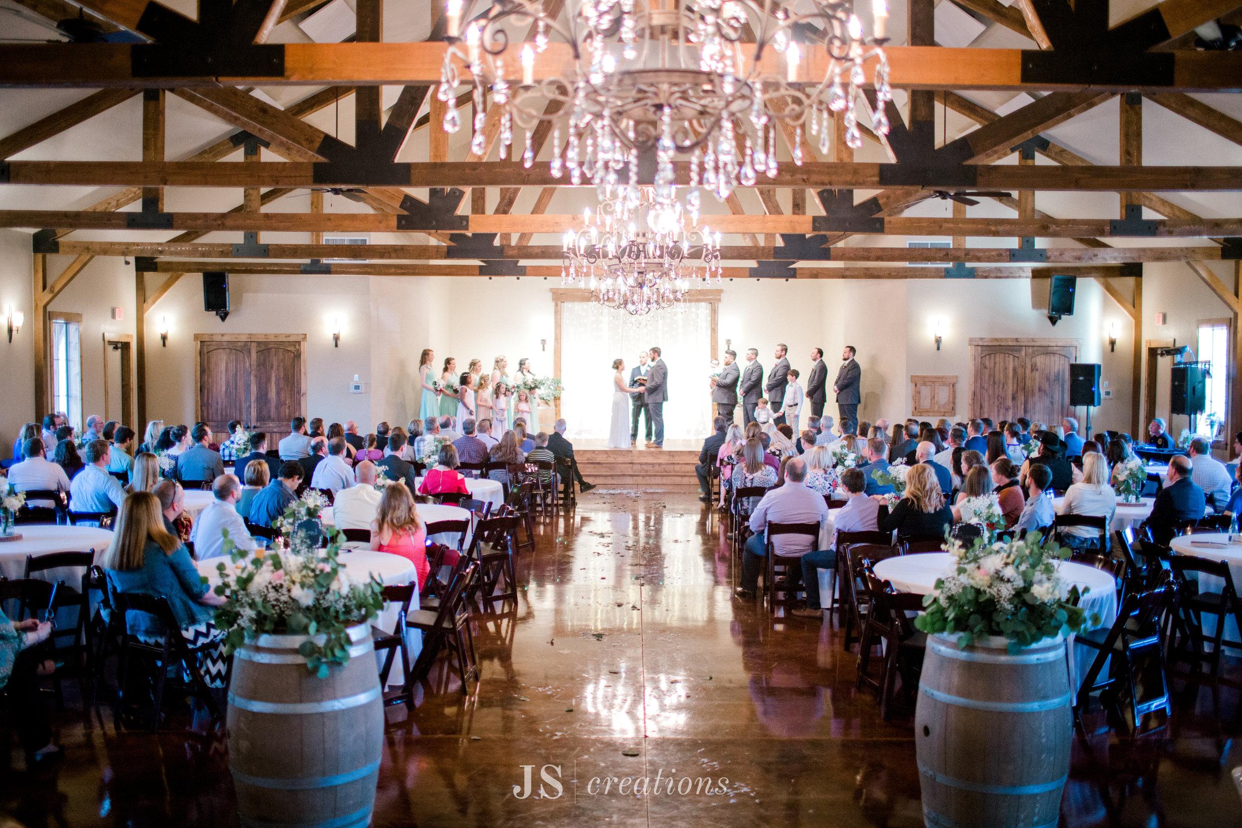 JSCreations_Weddings-531.jpg