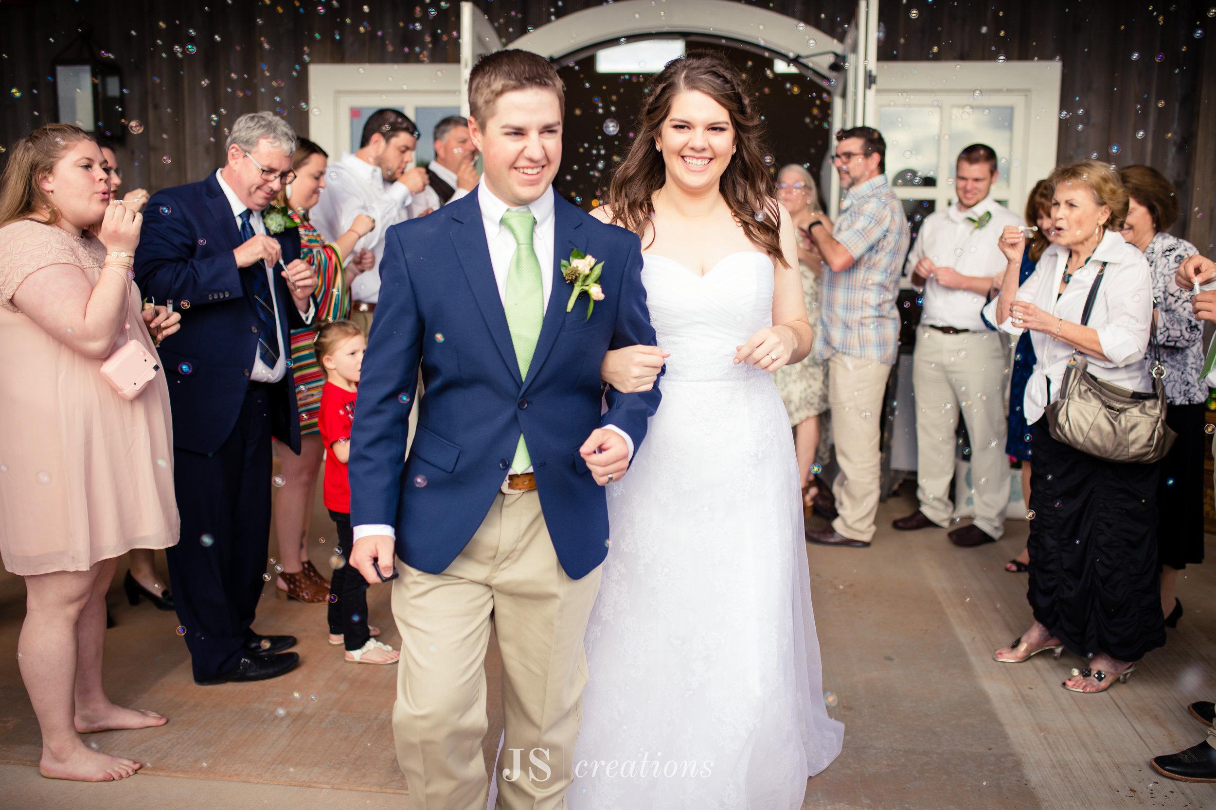JSCreations_Weddings-628.jpg