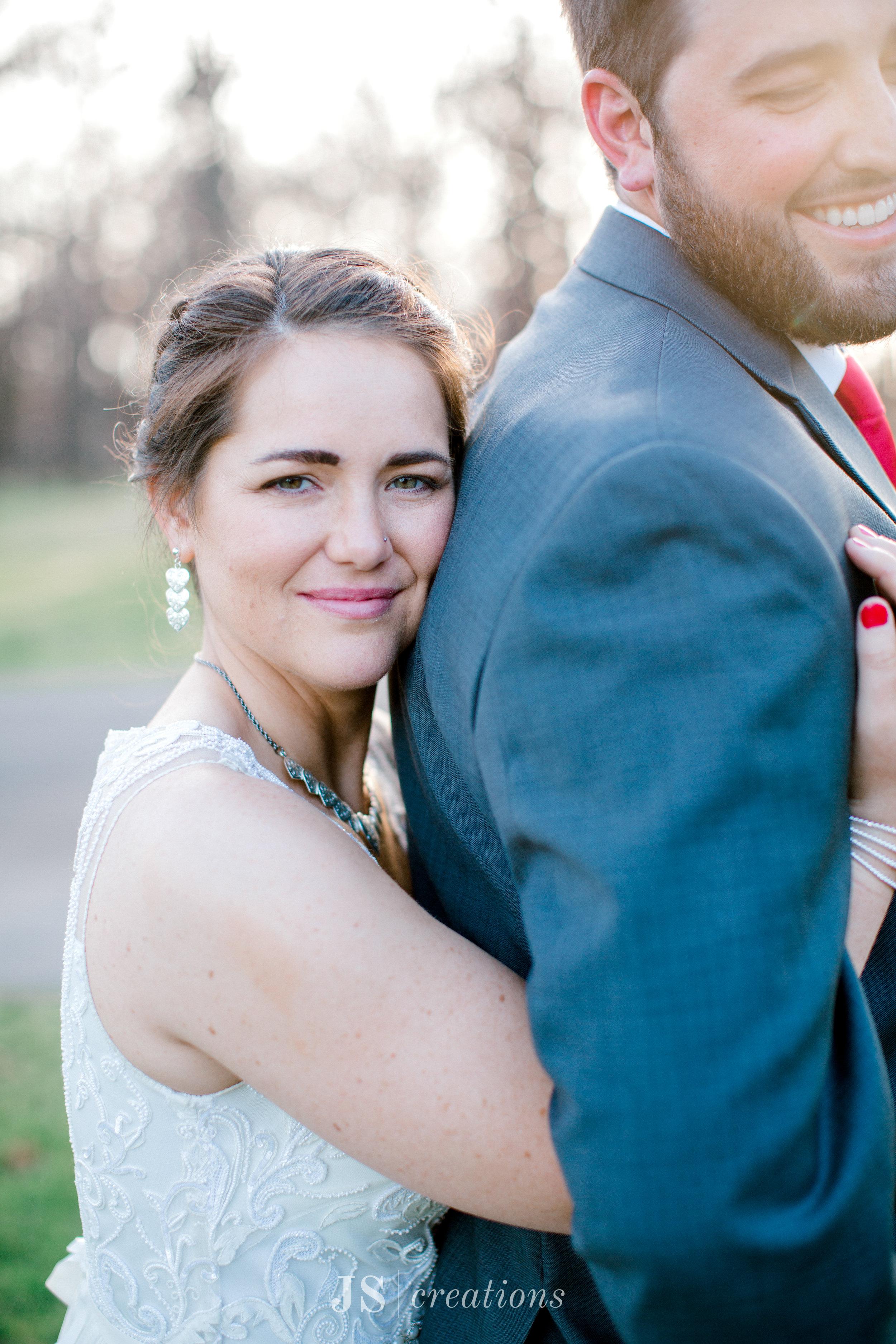 JSCreations_Weddings-618.jpg
